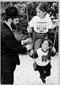 Rabbi Teichtal